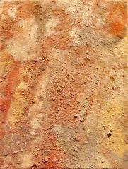 Etheric Ancestors